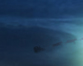 tmb000000_ironbridge_blue_w_s