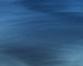 tmb000002_ironbridge_blue_w_s