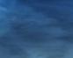 tmb000004_ironbridge_blue_w_s