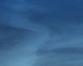 tmb000005_ironbridge_blue_w_s