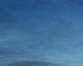 tmb000006_ironbridge_blue_w_s