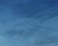 tmb000007_ironbridge_blue_w_s