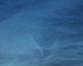 tmb000008_ironbridge_blue_w_s