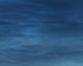 tmb000009_ironbridge_blue_w_s