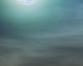 tmb000013_ironbridge_blue_w_s