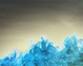 tmb000024_ironbridge_blue_w_s