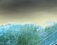 tmb000025_ironbridge_blue_w_s