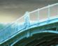 tmb000026_ironbridge_blue_w_s