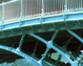 tmb000027_ironbridge_blue_w_s