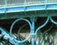 tmb000028_ironbridge_blue_w_s