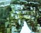 tmb000030_ironbridge_blue_w_s