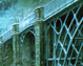 tmb000037_ironbridge_blue_w_s