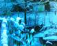 tmb000048_ironbridge_blue_w_s