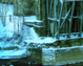 tmb000049_ironbridge_blue_w_s