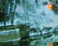 tmb000050_ironbridge_blue_w_s