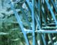 tmb000052_ironbridge_blue_w_s