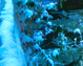 tmb000060_ironbridge_blue_w_s