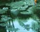tmb000062_ironbridge_blue_w_s