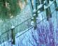 tmb000064_ironbridge_blue_w_s