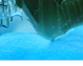 tmb000073_ironbridge_blue_w_s
