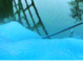 tmb000074_ironbridge_blue_w_s