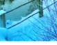 tmb000075_ironbridge_blue_w_s