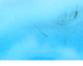tmb000078_ironbridge_blue_w_s