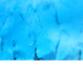 tmb000082_ironbridge_blue_w_s