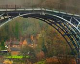 tmb000009_Ironbridge_north_west