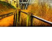 tmb000014_Ironbridge_north_west