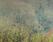 tmb000021_Ironbridge_painted_