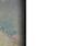 tmb000023_Ironbridge_painted_