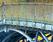 tmb000026_Ironbridge_painted_