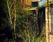 tmb000030_Ironbridge_painted_