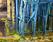 tmb000037_Ironbridge_painted_