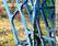 tmb000039_Ironbridge_painted_