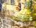 tmb000040_Ironbridge_painted_