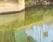 tmb000044_Ironbridge_painted_