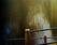 tmb000048_Ironbridge_painted_