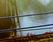 tmb000050_Ironbridge_painted_