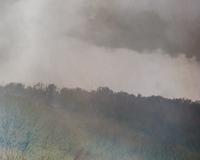 tmb000008_Ironbridge_painted_