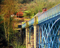 tmb000010_Ironbridge_painted_