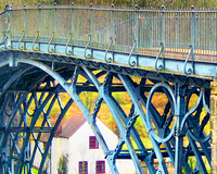 tmb000011_Ironbridge_painted_