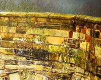 tmb000013_Ironbridge_painted_