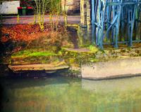 tmb000015_Ironbridge_painted_