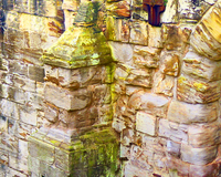 tmb000017_Ironbridge_painted_