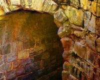 tmb000018_Ironbridge_painted_