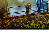 tmb000021_Ironbridge_painted_