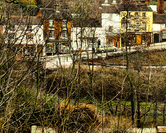 tmb000013_Ironbridge_view_ove