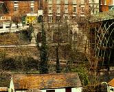 tmb000014_Ironbridge_view_ove